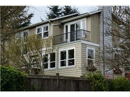 SOLD:  6711 22nd Ave NW